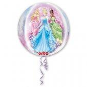 middle-middle-color-center-center-0-0-0--1480851395.1928 день рождение в стиле принцессы оформление