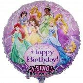 middle-middle-color-center-center-0-0-0--1480851523.2765 день рождение в стиле принцессы оформление