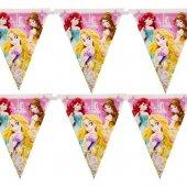 middle-middle-color-center-center-0-0-0--1480853740.9716 день рождение в стиле принцессы оформление