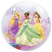 middle-middle-color-center-center-0-0-0--1480853994.7082 день рождение в стиле принцессы оформление