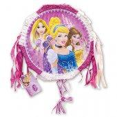 middle-middle-color-center-center-0-0-0--1480854552.5206 день рождение в стиле принцессы оформление