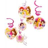 middle-middle-color-center-center-0-0-0--1480855470.0369 день рождение в стиле принцессы оформление