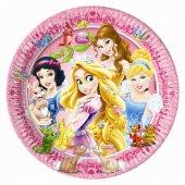 middle-middle-color-center-center-0-0-0--1480855815.8779 день рождение в стиле принцессы оформление