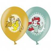 middle-middle-color-center-center-0-0-0--1480855980.6453 день рождение в стиле принцессы оформление