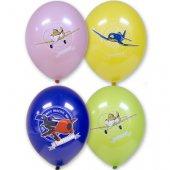 middle-middle-color-center-center-0-0-0--1480863670.8936 оформление дня рождения для мальчика