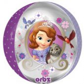 middle-middle-color-center-center-0-0-0--1480864581.2994 воздушный шар принцесса софия