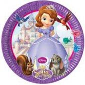 middle-middle-color-center-center-0-0-0--1480867468.6986 воздушный шар принцесса софия