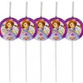 middle-middle-color-center-center-0-0-0--1480867616.8591 воздушный шар принцесса софия