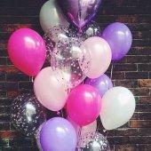 middle-middle-color-center-center-0-0-0--1480867999.7208 воздушный шар принцесса софия