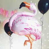 middle-middle-color-center-center-0-0-0--1481199019.7339 воздушные шары с днем рождения купить