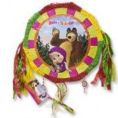 middle-middle-color-center-center-0-0-0--1481814814.422 шары из фольги маша и медведь
