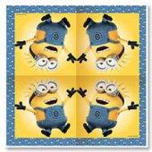 middle-middle-color-center-center-0-0-0--1481817790.543 воздушные шары миньоны купить