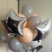 middle-middle-color-center-center-0-0-0--1482242545.4117 воздушные шары для мужчины