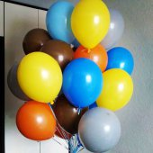 middle-middle-color-center-center-0-0-0--1483985135.5151 купить гелиевые воздушные шарики