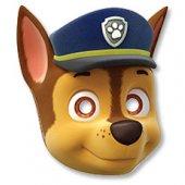 middle-middle-color-center-center-0-0-0--1484249640.7446 воздушные шары щенячий патруль