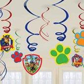 middle-middle-color-center-center-0-0-0--1484252375.6372 воздушные шары щенячий патруль