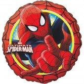 middle-middle-color-center-center-0-0-0--1484321007.9906 день рождения в стиле человека паука оформление