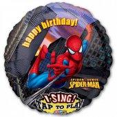 middle-middle-color-center-center-0-0-0--1484321924.2755 день рождения в стиле человека паука оформление