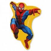 middle-middle-color-center-center-0-0-0--1484322704.1886 день рождения в стиле человека паука оформление