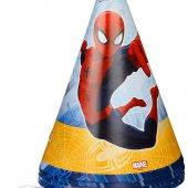 middle-middle-color-center-center-0-0-0--1484465894.1308 день рождения в стиле человека паука оформление