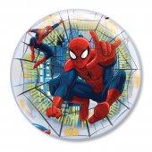 middle-middle-color-center-center-0-0-0--1484465998.6153 день рождения в стиле человека паука оформление