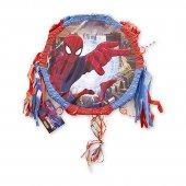 middle-middle-color-center-center-0-0-0--1484466294.2218 день рождения в стиле человека паука оформление