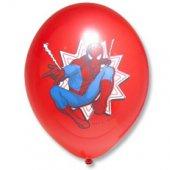middle-middle-color-center-center-0-0-0--1484467178.3084 день рождения в стиле человека паука оформление