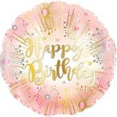 middle-middle-color-center-center-0-0-0--1485452350.8893 воздушные шары с днем рождения купить