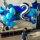 middle-middle-color-center-center-0-0-0--1486310222.3908 Заказ воздушных шаров с гелием бесплатная доставка