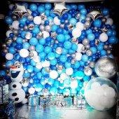 middle-middle-color-center-center-0-0-0--1487177082.3459 большие воздушные шары на свадьбу