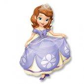 middle-middle-color-center-center-0-0-0--1489564781.3546 воздушный шар принцесса софия