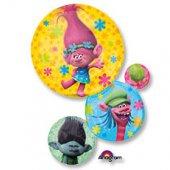 middle-middle-color-center-center-0-0-0--1489565349.1117 Воздушные шары герои мультфильмов