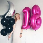 middle-middle-color-center-center-0-0-0--1490204203.5912 оформление шарами дня рождения девочки