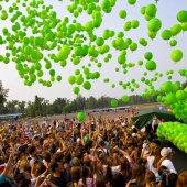 middle-middle-color-center-center-0-0-0--1490379445.8392 заказать гирлянду из воздушных шаров