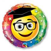 middle-middle-color-center-center-0-0-0--1490625035.0036 воздушные шары выпускной