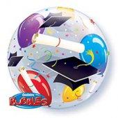 middle-middle-color-center-center-0-0-0--1490625136.5924 воздушные шары выпускной