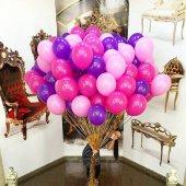 middle-middle-color-center-center-0-0-0--1494008024.6019 композиции из воздушных шаров на день рождения