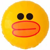 middle-middle-color-center-center-0-0-0--1496095821.3566 воздушные шары в виде животных
