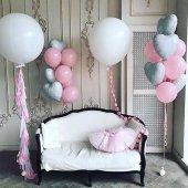 middle-middle-color-center-center-0-0-0--1496437085.9243 день рождение в стиле принцессы оформление