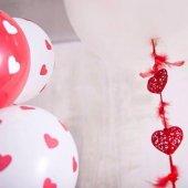 middle-middle-color-center-center-0-0-0--1497360598.0094 воздушные шары 100 штук купить