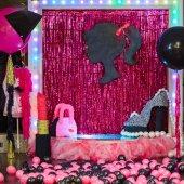 middle-middle-color-center-center-0-0-0--1497367193.151 воздушный шар принцесса софия