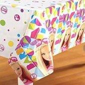 middle-middle-color-center-center-0-0-0--1497447395.3562 день рождение в стиле принцессы оформление