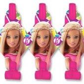 middle-middle-color-center-center-0-0-0--1497448673.8365 день рождение в стиле принцессы оформление