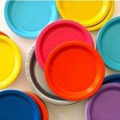 middle-middle-color-center-center-0-0-0--1499185995.9492 воздушные шары майнкрафт купить в москве