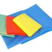 middle-middle-color-center-center-0-0-0--1499185995.9921 воздушные шары майнкрафт купить в москве