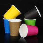middle-middle-color-center-center-0-0-0--1499185996.0236 воздушные шары майнкрафт купить в москве