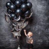middle-middle-color-center-center-0-0-0--1500232070.6311 стильные воздушные шары