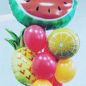 middle-middle-color-center-center-0-0-0--1500234072.1112 Букеты из воздушные шары купить бесплатная доставка