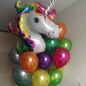 middle-middle-color-center-center-0-0-0--1500237511.0677 заказать оформление шарами на день рождения