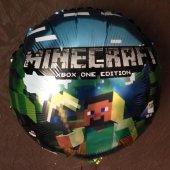 middle-middle-color-center-center-0-0-0--1501092688.6494 воздушные шары майнкрафт купить в москве